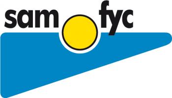 Samfyc - Plataforma de formación on-line